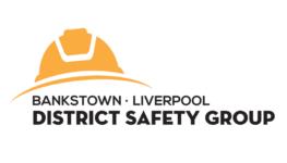 Bankstown Liverpool Safety Group